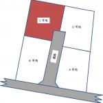 稗田C号地