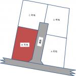 稗田B号地
